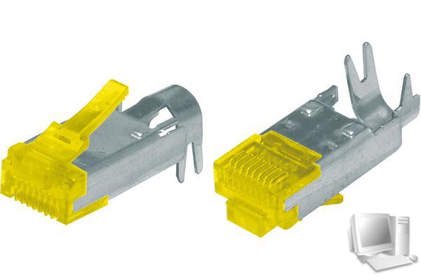 hirose modularstecker tm31 nur stecker ohne knickschutzt lle und kabelf hrung guide. Black Bedroom Furniture Sets. Home Design Ideas