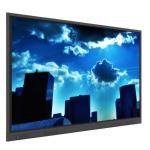 Newline Trutouch 65' LCD, 4K, Touch